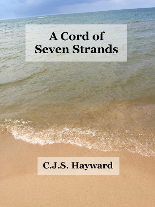 Cover for A Cord of Seven Strands