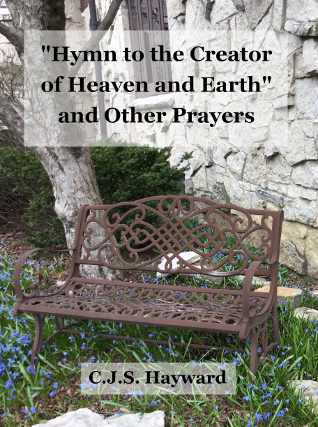 Hymn to the Creator of Heaven and Earth, and Other Prayers