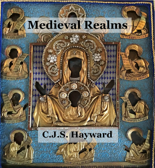 Medieval Realms: An Eclectic Collection