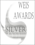Weis Awards Silver Award
